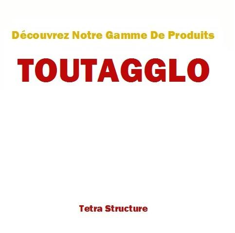 Toutagglo